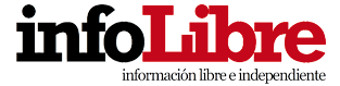 Noticia Info Libre