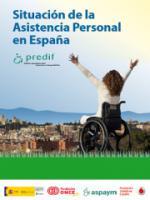 Estudio Asistencia Personal PREDIF