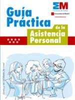 Guía Práctica de la Asistencia Personal